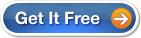 free-cell-phone-unlock-code