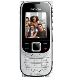 Nokia DCT4++ Free Unlocks