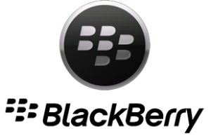 blackberry-unlock-logo
