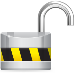 unlock-icon