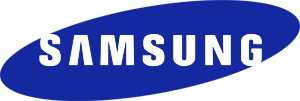 Free Samsung Phone Unlocks