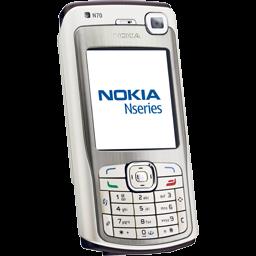 N70-icon