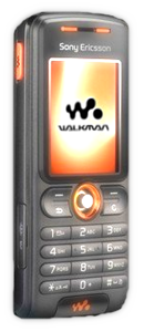 w200 free cell phone unlock