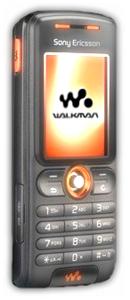 free w200i