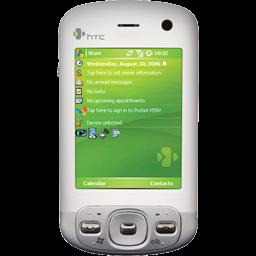 htc trinity free cell phone unlock software