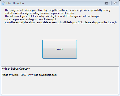 htc-titan-unlocker-download