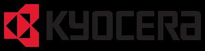 Free Kyocera 2255 Programming Guide