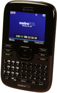 Free Cell Phone Unlock | Software | Codes | Metro PCS