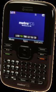 metro pcs phones