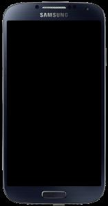 Unlock Galaxy S4 I9500 / I9505